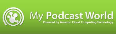 My Podcast World